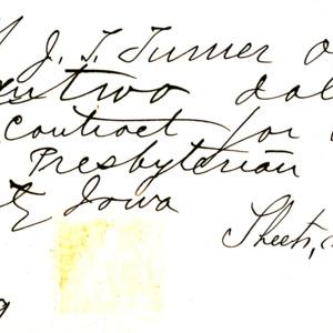 fpc_1869-109.jpg