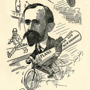 O. H. Carpenter