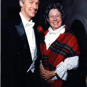 http://history.icpl.org/import/icpl-fundraising-1988-titanic-03.png