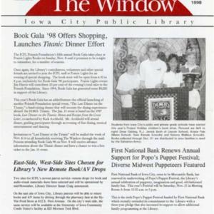 http://history.icpl.org/import/icplff-news-1998-11.pdf