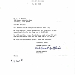 fpc_1976-143.pdf