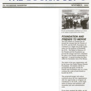 http://history.icpl.org/import/icplff-news-bookmark-1992-11-001.pdf