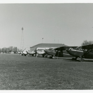 Unidentified photo, 1949