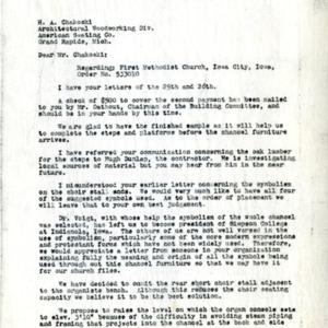 http://history.icpl.org/import/fumc_1942-03-02.pdf