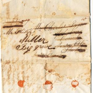http://history.icpl.org/import/Miller010.jpg