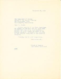 fpc_1940-084.jpg