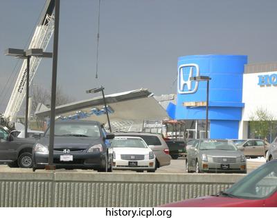 http://history.icpl.org/import/tornado_2006_hwy6_mt_0004.jpg