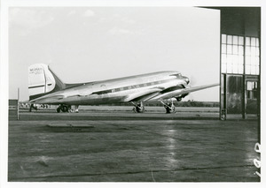 http://history.icpl.org/archive/import/air052.jpg