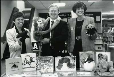 http://history.icpl.org/import/icpl-fundraising-1992-001.png