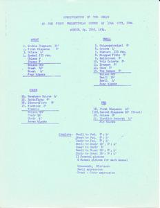 fpc_1934-064.jpg