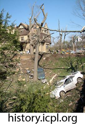 http://history.icpl.org/import/tornado_2006_sor_wb_0005.jpg