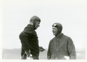 http://history.icpl.org/archive/import/air007.jpg
