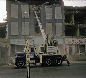 http://history.icpl.org/archive/import/JCHS-20042024.jpg