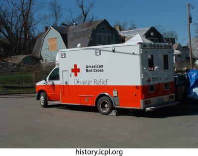 http://history.icpl.org/import/tornado_2006_iowa_jh_0004.jpg