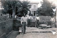 http://history.icpl.org/archive/import/icpl-0002_1904.jpg