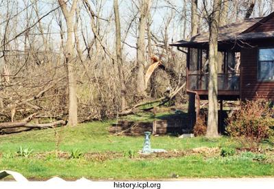 http://history.icpl.org/import/tornado_2006_7th_sc_0005.jpg