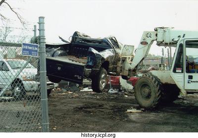http://history.icpl.org/import/tornado_2006_riv_wh_0001.jpg