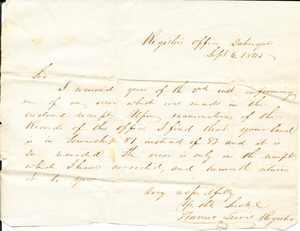 http://history.icpl.org/import/Miller018.jpg