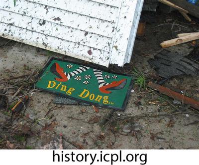 http://history.icpl.org/import/tornado_2006_roch_em_0013.jpg