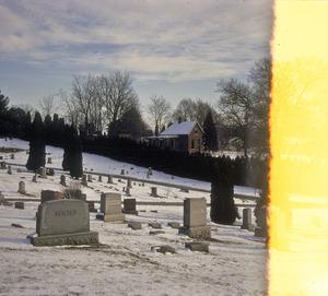 http://history.icpl.org/archive/import/JCHS-20042087.jpg