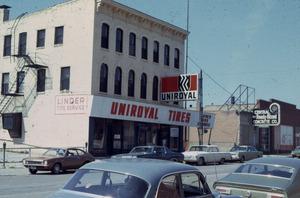 http://history.icpl.org/import/urban_8-038.jpg