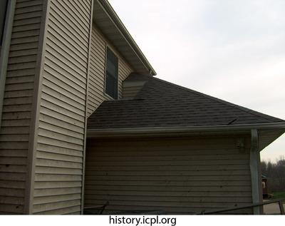 http://history.icpl.org/import/tornado_2006_wood_kl_0020.jpg