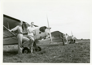 http://history.icpl.org/archive/import/air040.jpg