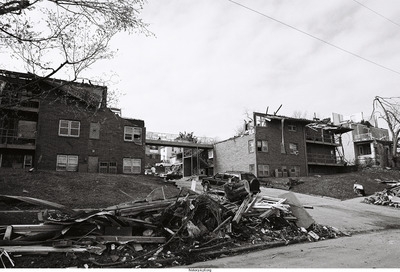 http://history.icpl.org/import/tornado_2006_iowa_bs_0002.jpg