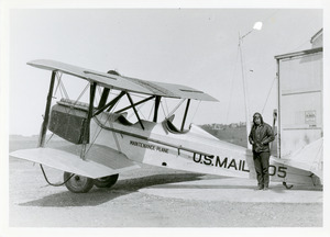 http://history.icpl.org/archive/import/air015.jpg