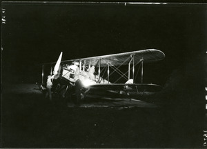 http://history.icpl.org/archive/import/air026.jpg