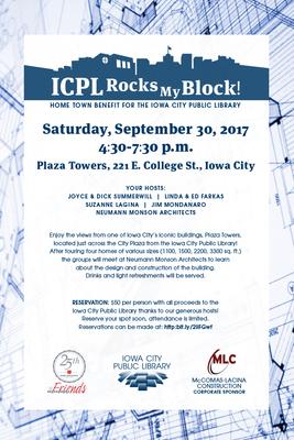 http://history.icpl.org/import/ICPL Rocks My Block.jpg
