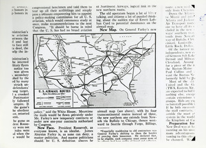 http://history.icpl.org/archive/import/air034.jpg