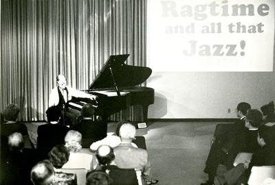http://history.icpl.org/import/icpl-fundraising-1987-gala-008.png