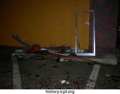 http://history.icpl.org/import/tornado_2006_bur_mt_0019.jpg