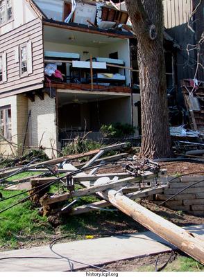 http://history.icpl.org/import/tornado_2006_sor_wb_0004.jpg