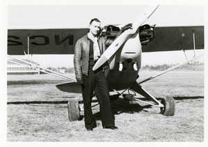 http://history.icpl.org/archive/import/air039.jpg