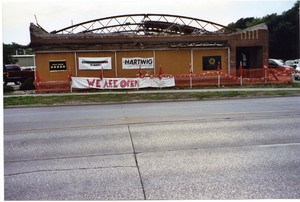 tornado_2006-0019_wh.jpg