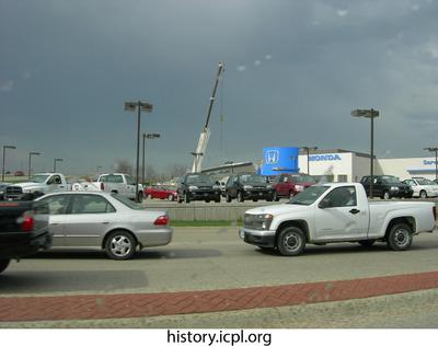 http://history.icpl.org/import/tornado_2006_hwy6_mt_0006.jpg