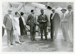 http://history.icpl.org/archive/import/air017.jpg