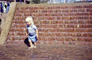 http://history.icpl.org/archive/import/JCHS-200420127.jpg