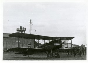 http://history.icpl.org/archive/import/air010.jpg