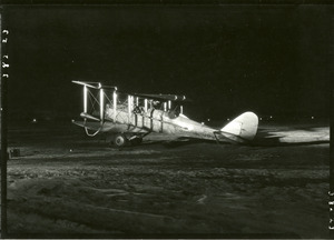 http://history.icpl.org/archive/import/air012.jpg