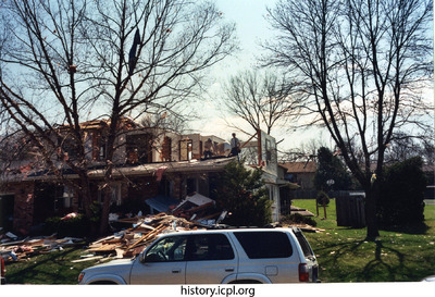 http://history.icpl.org/import/tornado_2006_7th_sc_0007.jpg