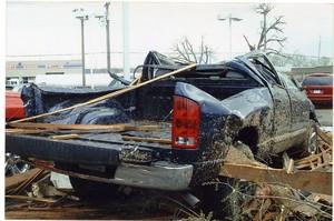 tornado_2006-0027_wh.jpg