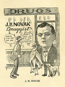 http://history.icpl.org/import/olo-040_novak.jpg