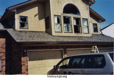 http://history.icpl.org/import/tornado_2006_7th_sc_0008.jpg