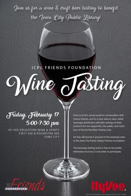 http://history.icpl.org/import/Wine Tasting Fundraiser.jpg