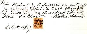 fpc_1869-112.jpg