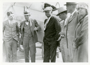 http://history.icpl.org/archive/import/air019.jpg