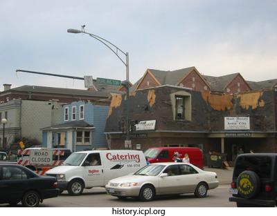 http://history.icpl.org/import/tornado_2006_bur_td_0036.jpg